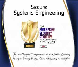 Secure Systems Engineering